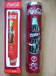 Coca cola beker dispenser