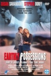 earthly possessions met susan sarandon en stephen dorff