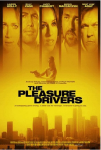 dvd the pleasure driver
