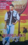 video film Beverly hills cop 2