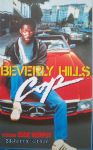 video film Beverly hills cop