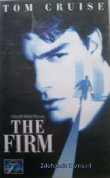 video film The firm